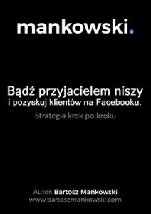 jak pozyskac klientow na facebooku
