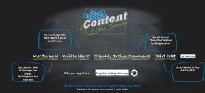 najlepsze tematy na bloga firmowego
