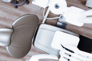 strona internetowa dla stomatologa dentysty