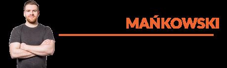 bartosz-mankowski-logo