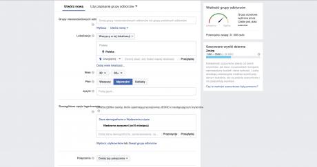 jak pozyskac klienta na facebooku za darmo