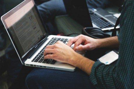 jak napisac dobry tekst na bloga